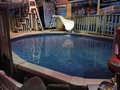 Pool Installation Business for Sale in Suffolk County