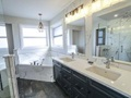 Kitchen & Bath Renovation for sale in NYC