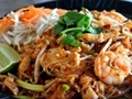 Thai Restaurant for Sale in Cumberland County, ME