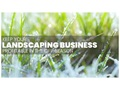 Landscape Maintenance and Design Company with Contracts, Year Round Business and Recurring Revenue