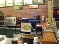 Sandwich Franchise for Sale in Nassau County, NY