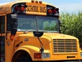 School Bus Business in Middlesex County