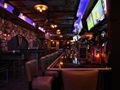 Landmark Pub & Grill for sale in NY