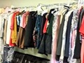 Well Known Tailor and Dry Cleaning in Worcester Co