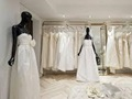 Bridal Shop for Sale in Hudson County, NJ