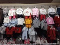 Children's Clothing Business for Sale in Kings Co