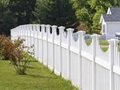 Lawn & Fence Biz for sale in Bexar County
