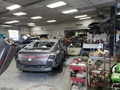 Auto Collision Shop for Sale in Suffolk County, NY