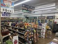 Liquor Store for Sale in Sussex County