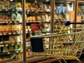 Grocery Business For Sale In Harris County, TX