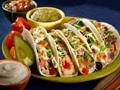 Mexican Restaurant for Sale in Kent County, DE