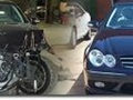 Collision & Auto Body Shop for Sale in OH