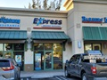 Express Employment Professionals Miami-Dade, FL Office Resale