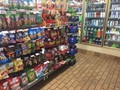 C-Store Franchise for Sale in New Haven County, CT