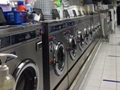 Dry Cleaning & Laundromat for sale in Kings County