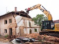 Demolition & Excavation Company, serving Pinellas & Pasco Counties