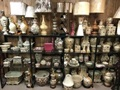 Lamp & Shade Business for sale in Dallas County
