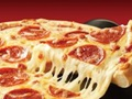 Profitable Pizzeria for Sale - Lake County, OH