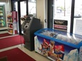 Gas Station-C-store & Car Wash for sale in RI