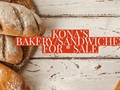 Bakery Established 1993 / Sandwich Shop / Downtown Location / Great Lease.