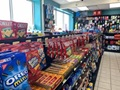 Gas Station for sale in New Haven County