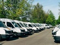 Passenger Transport Company for sale in New Jersey