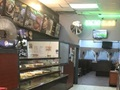 Popular Pizzeria Business for sale in Tompkins Cty
