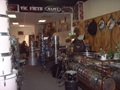 Renowned Drum Shop for Sale in Queens County, NY