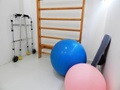 Physical Therapy Practice for sale in Queens