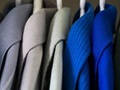 Dry Cleaners for Sale in Wake County, NC