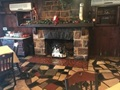 Restaurant for sale in Berks County