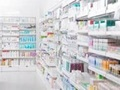 Pharmacy for sale in Queens County