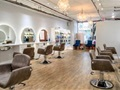High End Salon & Spa for sale in New York
