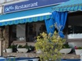 Fantastic Restauarant on the Costa Brava (Spain)