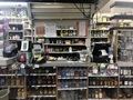 Super Profitable Liquor Store in Sussex County, DE