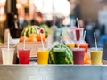 Profitable Santa Clarita Valley Juice & Smoothie Business For Sale