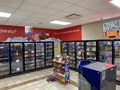 Market & Deli for sale in Knox County