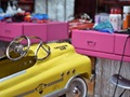 Two Toy Stores For Sale in Kings County, NY