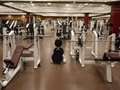 Established Gym For Sale in Essex County