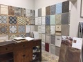 Tile & Countertop Business for sale in NJ
