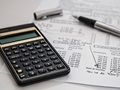 Accounting and Tax Business for Sale in Suffolk Co