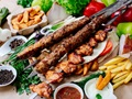 Pizza & Kebab Takeaway Restaurant Business for Sale Dandenong