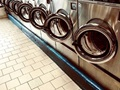 Laundromat for sale in Brooklyn
