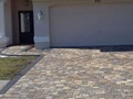Established Paver Company, serving Pasco & Hernando Counties