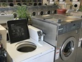 2 Location Laundry Business for sale in TX