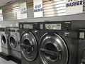 Laundromat for sale in Burlington County
