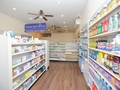 Fully Licensed Pharmacy for sale in Queens