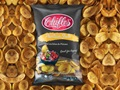 Chifles Plantain Chips Route, Pinellas County, FL