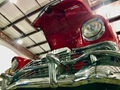 Classic Car Auto Repair in NC