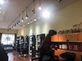Hair Salon and Spa For Sale in Queens County, NY